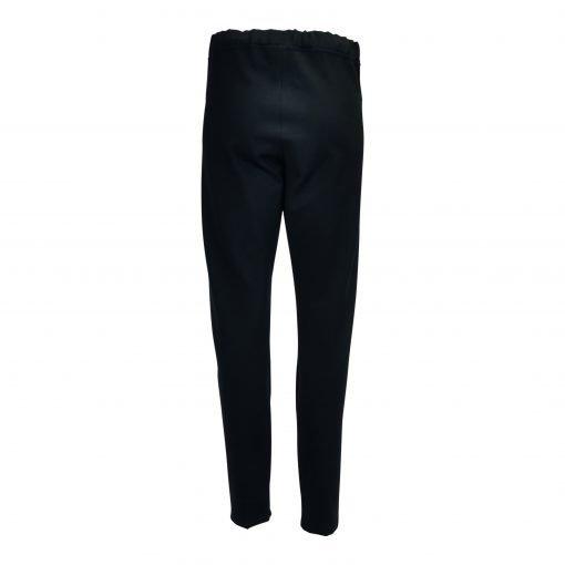Pants, leggings, stretch, elasticated waistband e-avantgarde