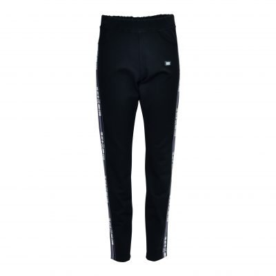 Pants, leggings, stretch, elasticated waistband e-avantgarde